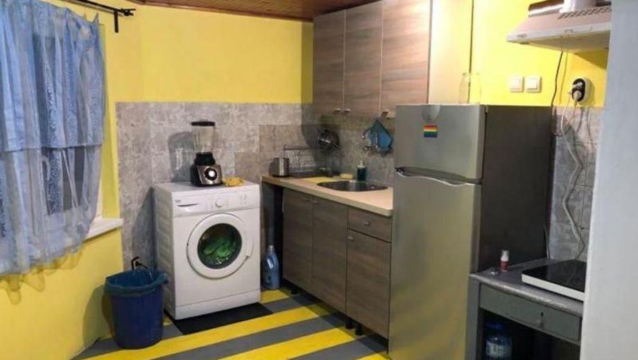 едностаен апартамент софия wx9pgarr