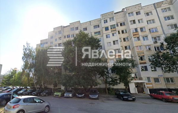 едностаен апартамент софия wxbtnsan