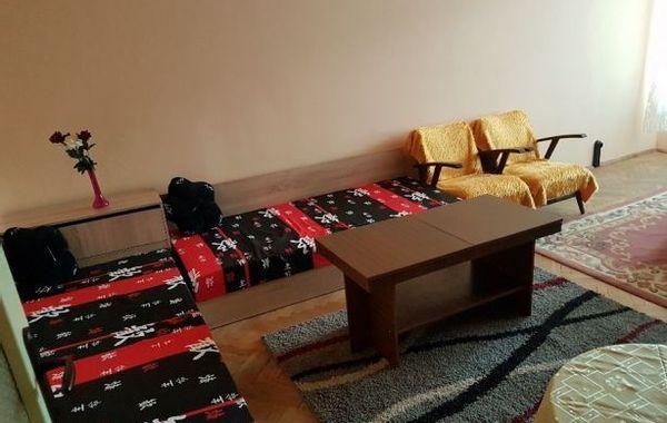 едностаен апартамент софия wyyw6cjd