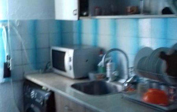 едностаен апартамент софия x1lrmq8v