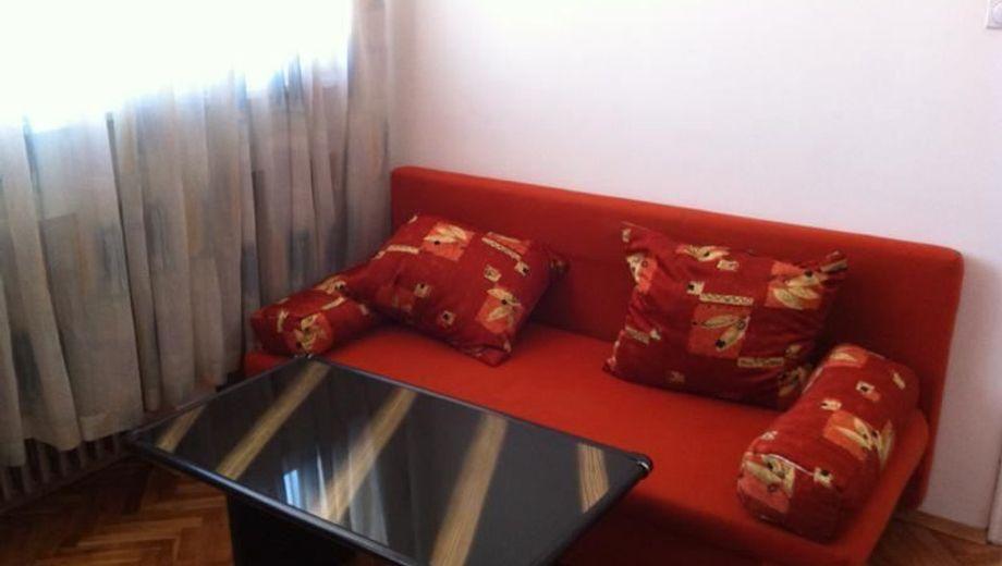 едностаен апартамент софия x4hbtvhj
