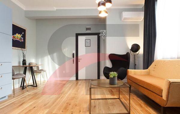 едностаен апартамент софия x4ktubxq