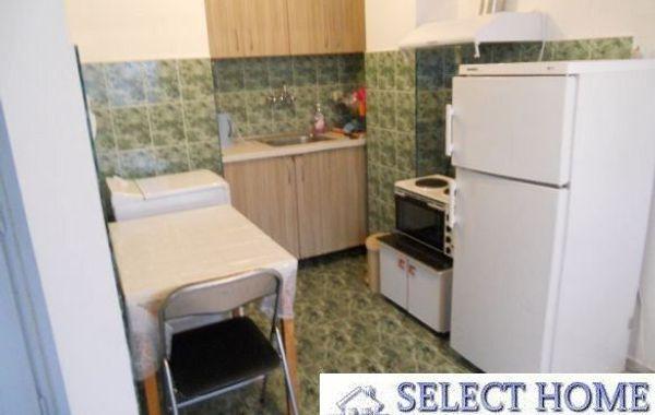 едностаен апартамент софия x86129y8
