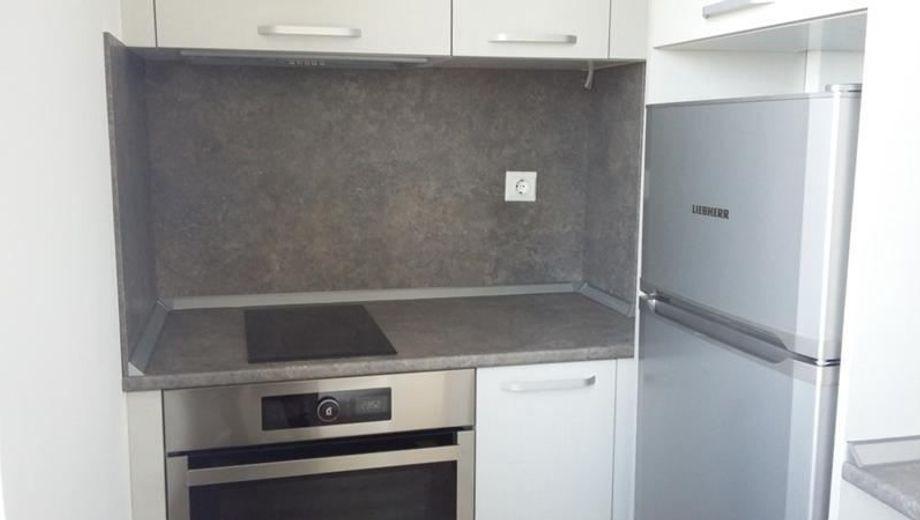 едностаен апартамент софия x99ep83l