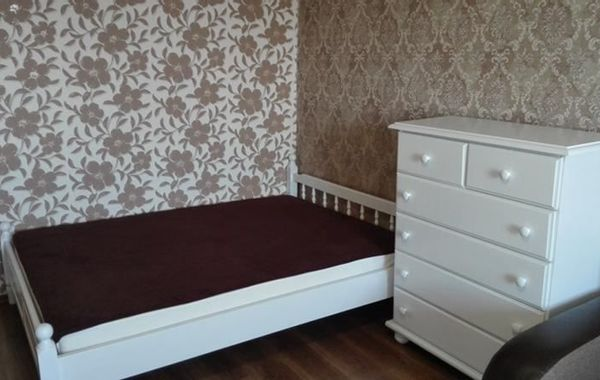 едностаен апартамент софия x99x21yb