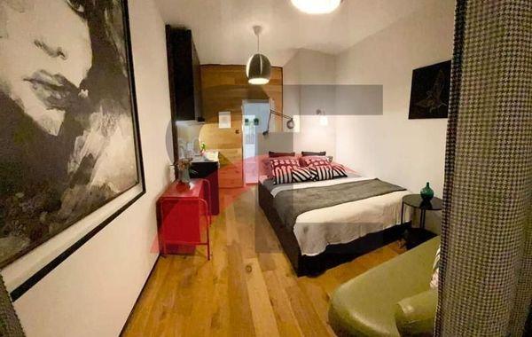 едностаен апартамент софия x9mua9t9