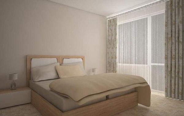 едностаен апартамент софия xa88c3tf