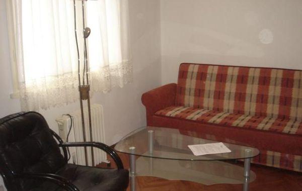 едностаен апартамент софия xbb9e4pq