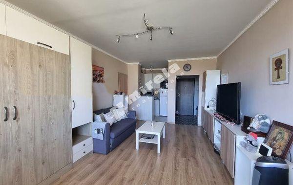 едностаен апартамент софия xcgsfbxn