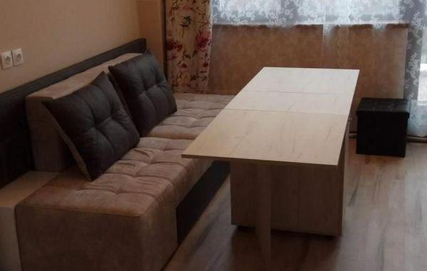 едностаен апартамент софия xchtlwvy