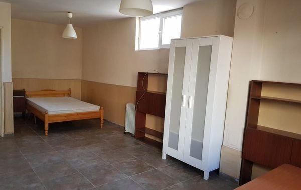 едностаен апартамент софия xdr1e2lv
