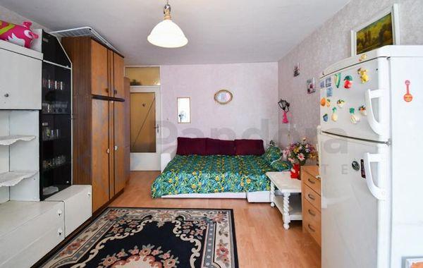 едностаен апартамент софия xe8gpj4b