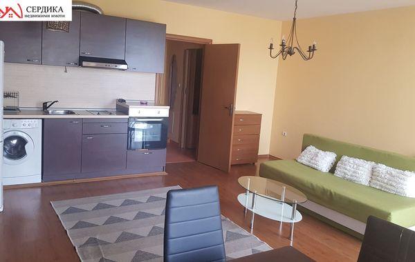 едностаен апартамент софия xekjnndm
