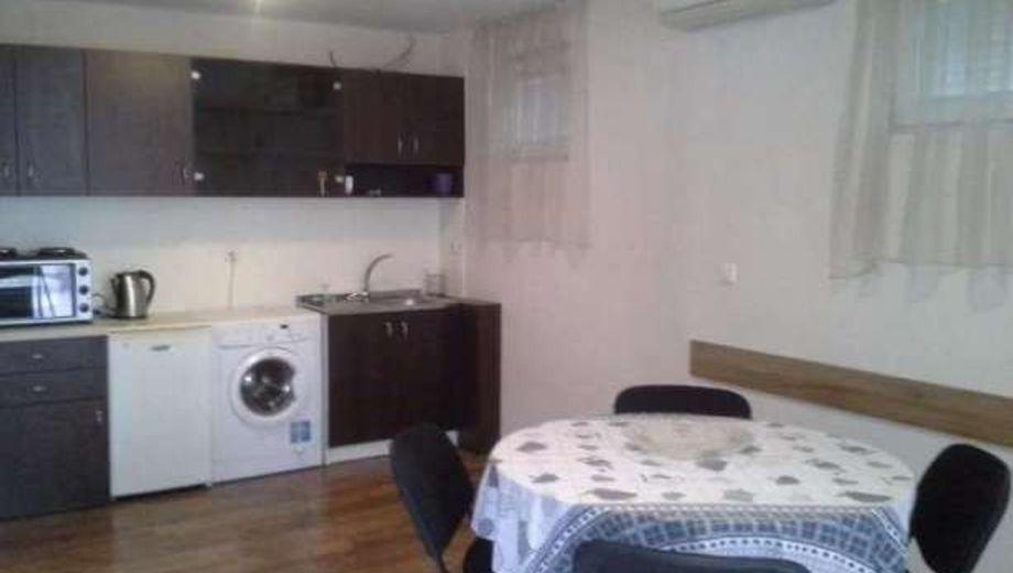 едностаен апартамент софия xgdyrwlq