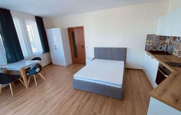 едностаен апартамент софия xk5913jh