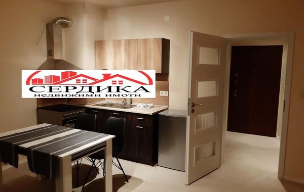 едностаен апартамент софия xkr696cv
