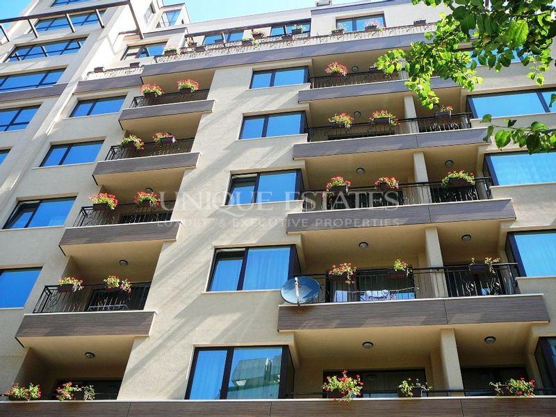 едностаен апартамент софия xn493df9