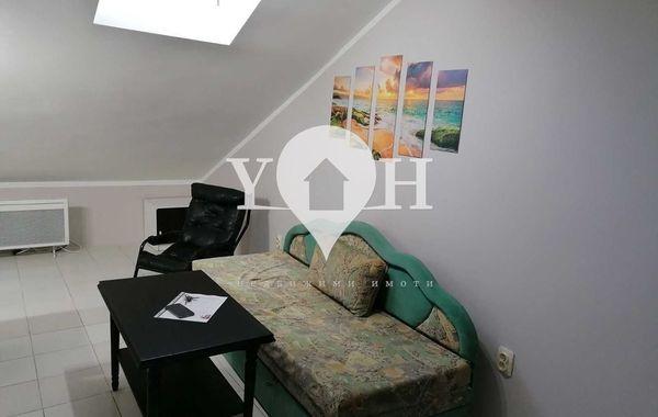 едностаен апартамент софия xn54m7wl