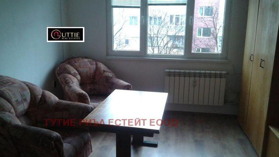 едностаен апартамент софия xnrgvhqj