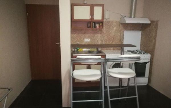едностаен апартамент софия xq4cbyj6