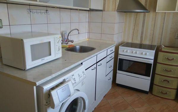 едностаен апартамент софия xqeyucs3