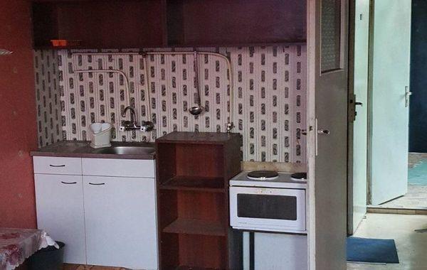 едностаен апартамент софия xsr8ee8x