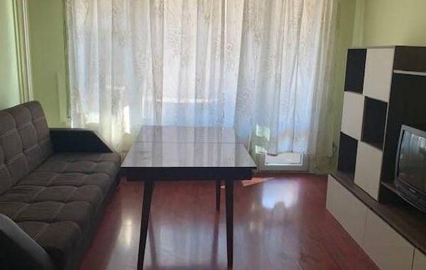 едностаен апартамент софия xwmjt64s