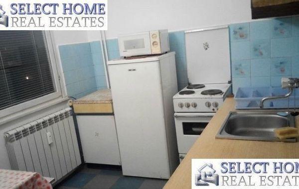 едностаен апартамент софия xyu3ep1l