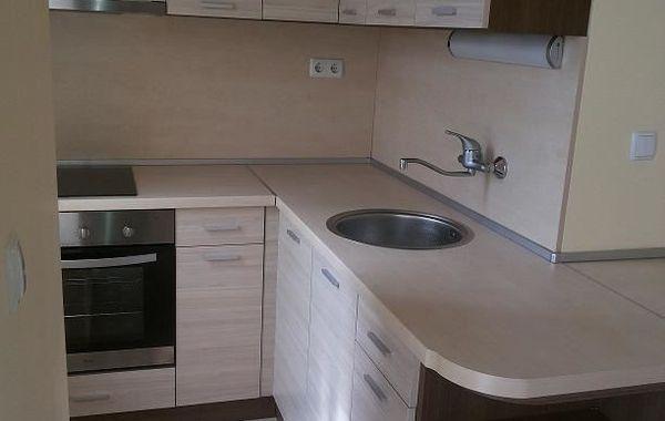 едностаен апартамент софия y3kh9l5y