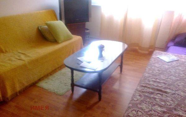 едностаен апартамент софия y7cuy82j