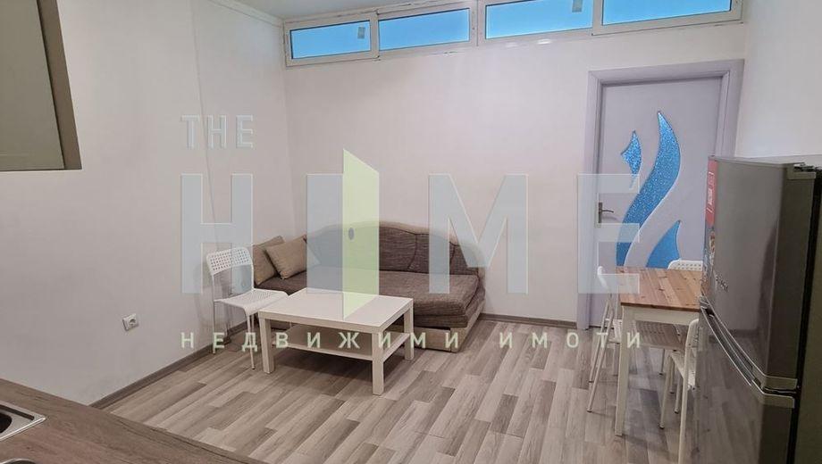 едностаен апартамент софия y7dc1qtd