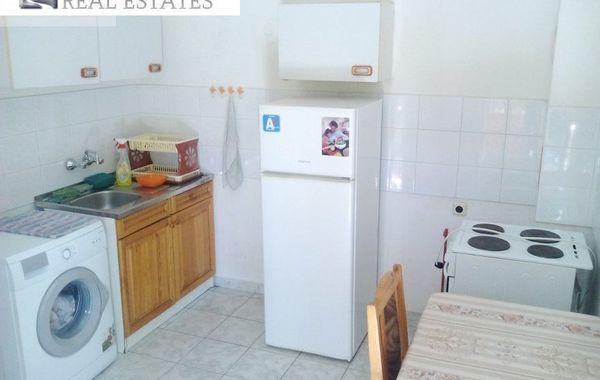 едностаен апартамент софия y8affxh9