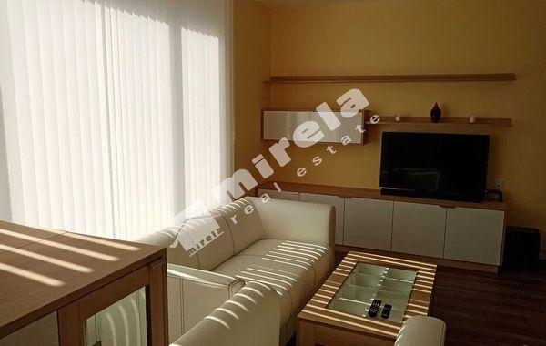 едностаен апартамент софия y96guw58