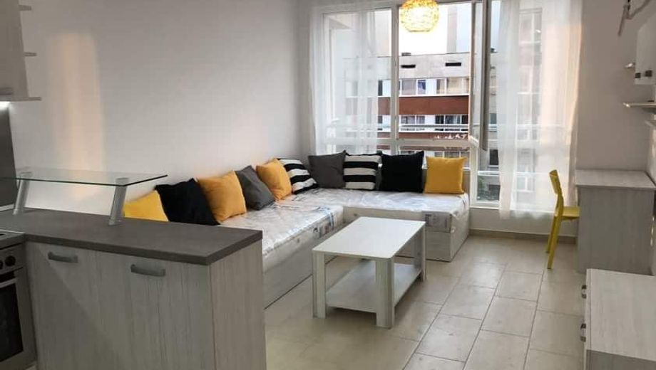 едностаен апартамент софия y9svkans