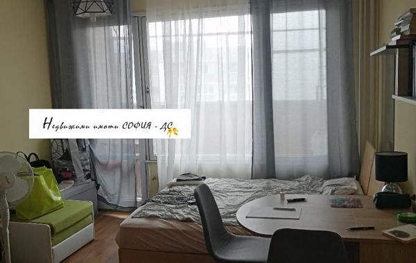 едностаен апартамент софия y9utc7jf