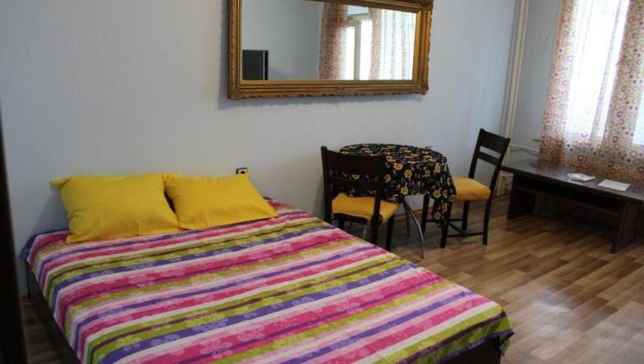 едностаен апартамент софия yblp5hw8