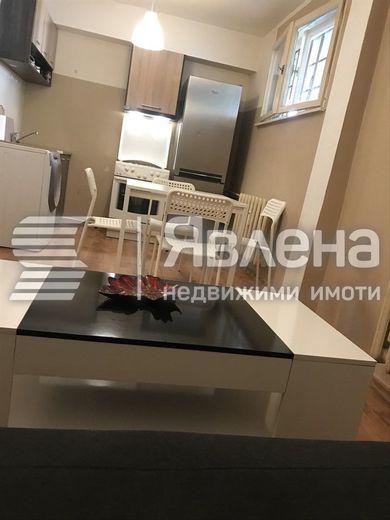 едностаен апартамент софия ycurslg9
