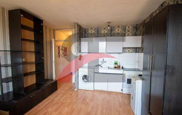 едностаен апартамент софия yernr3jh