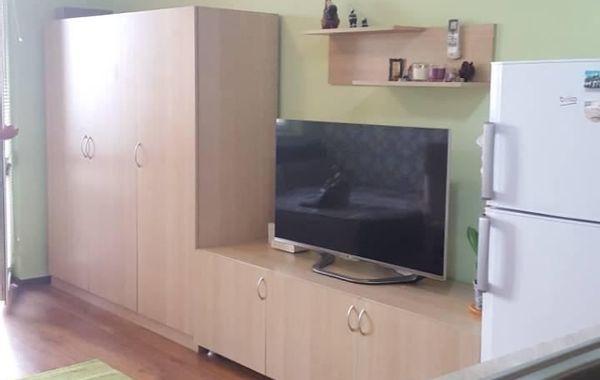 едностаен апартамент софия yfwdc2hv