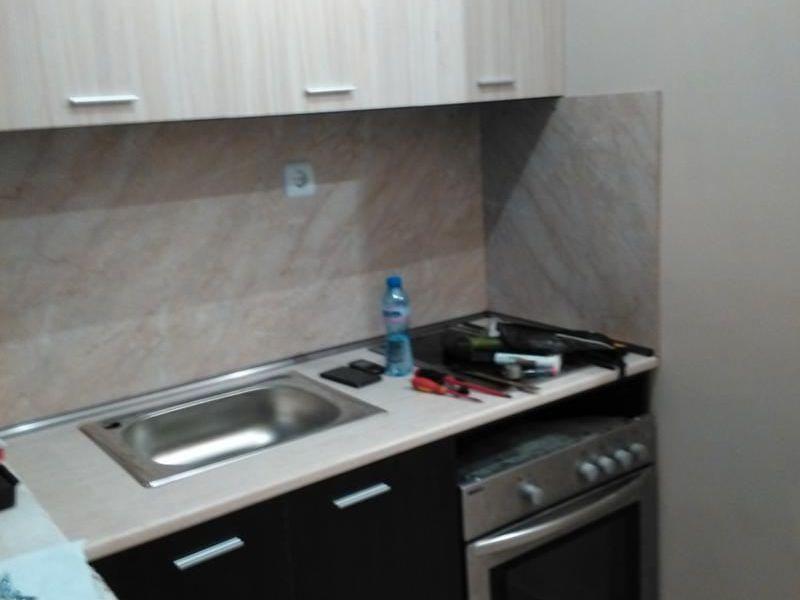 едностаен апартамент софия yj3wj3s2