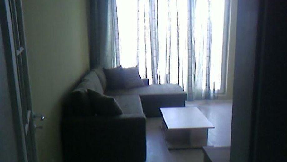 едностаен апартамент софия yjtsbdxu