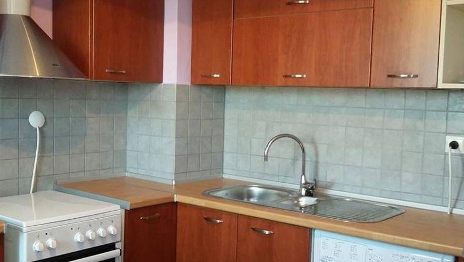 едностаен апартамент софия ykr226sd