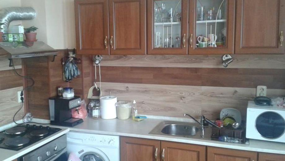 едностаен апартамент софия ylbdpmbk