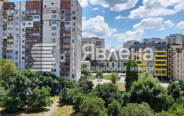 едностаен апартамент софия ync52lg3