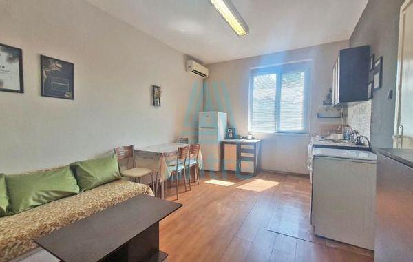 едностаен апартамент софия ynyhfwb4