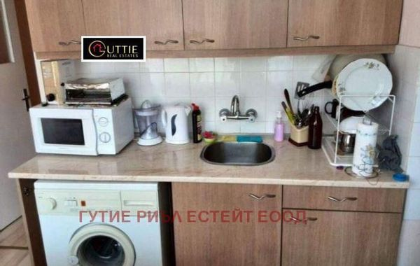 едностаен апартамент софия yp3r4ug8