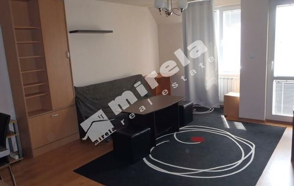 едностаен апартамент софия ypvrm3eg