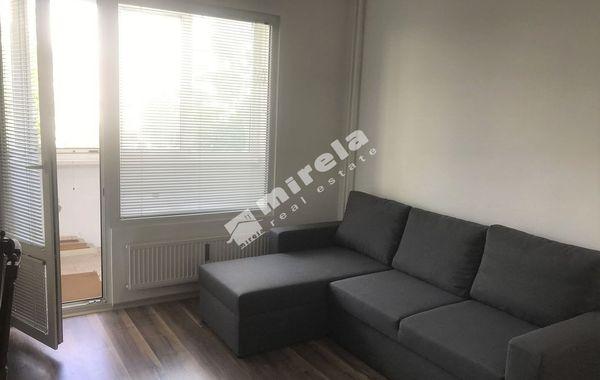 едностаен апартамент софия yr3rndkl