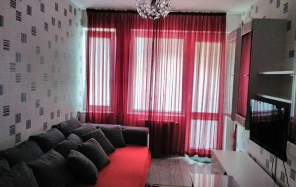 едностаен апартамент софия yr91h4rr