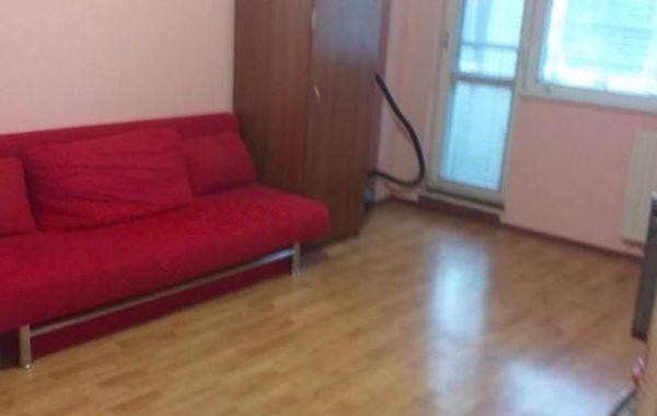 едностаен апартамент софия ysrtnddv